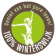 Website Winterswijk Marketing